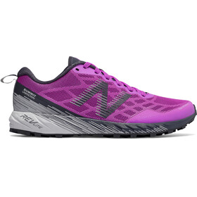 New Balance Summit Unknown Shoes Women purple
